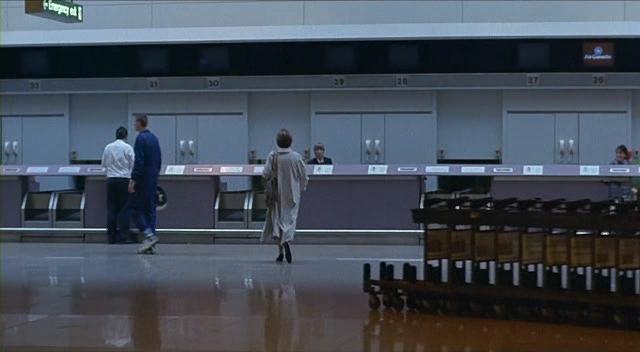 Mělký hrob (1994)