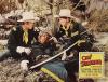 Bitva apačů na Černé hoře (1951)