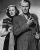 Blind Alley (1939)