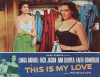 This Is My Love (1954)