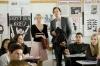 Allein unter Schülern (2009) [TV film]