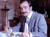Život bez konca (1983) [TV seriál]