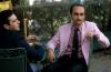 Já vím, žes to byl ty: John Cazale známý, neznámý (2009) [HD CAM (HDTV)]
