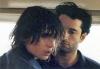 Kdo mne má rád, pojede vlakem (1998)