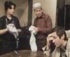 Horký vítr (1980) [TV seriál]