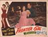 Frontier Gal (1945)