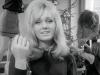Půjdem spolu do Betléma (1969) [TV pořad]
