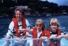 Dům na pobřeží (1996) [TV film]