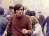 Čierne ovce (1973) [TV film]
