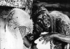 Zakletá nevěsta (1939)