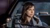 Záhada Hailey Deanové: Vražda na předpis (2019) [TV film]