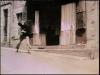 Jede, jede poštovský panáček (1949)