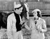 Monte Carlo Nights (1934)