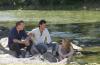 Eine Sommerliebe zu Dritt (2016) [TV film]