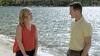 Romance in the Air (2020) [TV film]