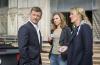 Tatort: Auf einen Schlag (2016) [TV epizoda]