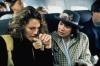 Němá oběť (1993) [TV film]