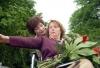 Bez syna neodejdu (2008) [TV film]