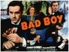Bad Boy (1939)