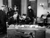 The Phantom Broadcast (1933)