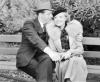 Brilliant Marriage (1936)