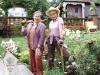 Květomluva (2003) [TV epizoda]