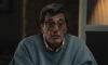 Paterno (2018) [TV film]