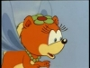 Malí létající medvídci (1991) [TV seriál]