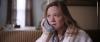 Jane Wants a Boyfriend (2014)