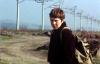 Druhý břeh (2009)