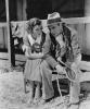 Dostihy smrti (1934)