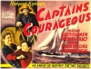 Stateční kapitáni (1937)