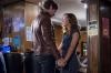Valentine Ever After (2016) [TV film]