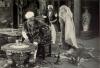 Indický hrob: Tygr z Ešnapuru (1921)