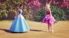 Barbie - Rock n Royals (2015)