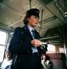 Ustláno na čekankách (1985) [TV inscenace]