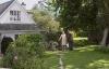 Cesty lásky (2003) [TV film]