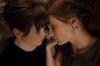 Spolehni se (2010)