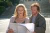 Tajemství velryb (2010) [TV film]