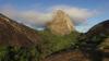 Národní park Quirimbas (2018)
