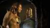 Oživlá Mumie (2005)