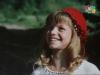 O Červené Karkulce (1977) [TV film]