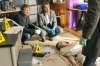 Tatort: Alter Ego (2012) [TV epizoda]