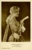 Zopf und Schwert - Eine tolle Prinzessin (1926)