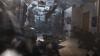 V oku tornáda (2014) [2k digital]