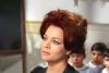 La mujer perdida (1966)