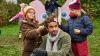 Das Leben ist kein Kindergarten (2020) [TV film]