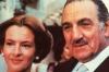 100 dní v Palermu (1984)