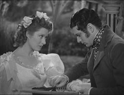 Greer Garson Pýcha a předsudek
