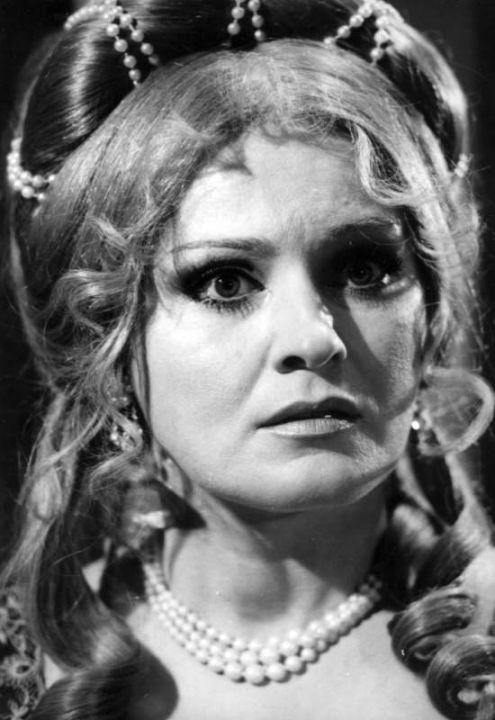 Sebechlebskí hudci (1976)